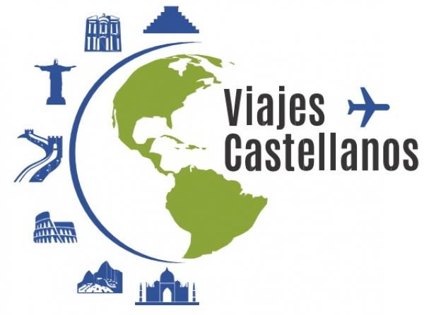 Viajes Castellanos Tonalá