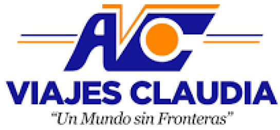 Viajes Claudia Mexicali