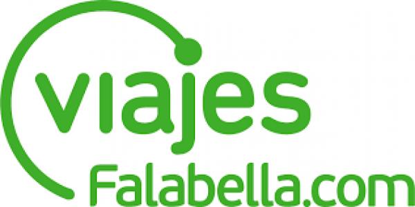 Viajes Falabella Perú