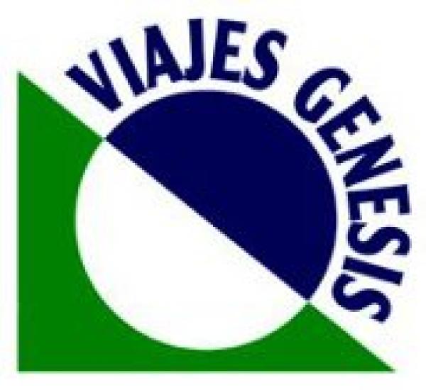 Viajes Genesis S.A. de C.V.