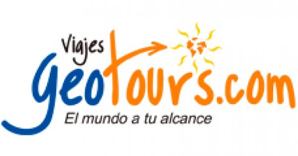 Viajes Geotours Medellín