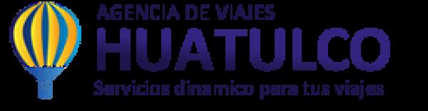 Viajes Huatulco