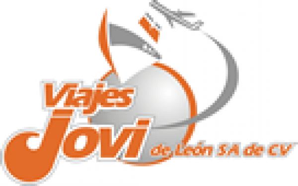 Viajes Jovi de León S.A. de C.V.