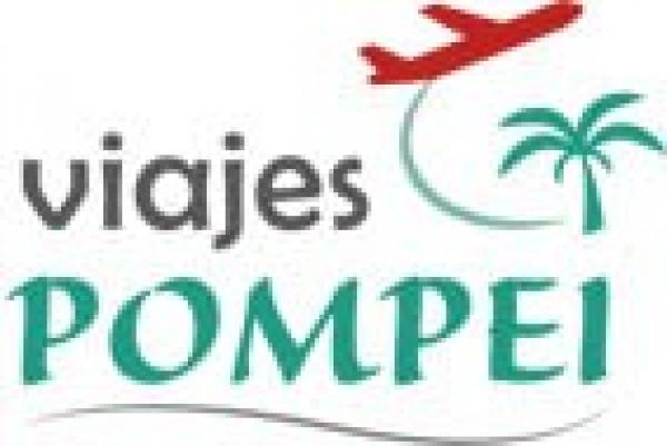 Viajes Pompei