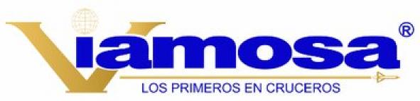 Viamosa Viajes Monterrey S.A. de C.V.