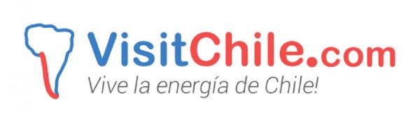 Visit Chile