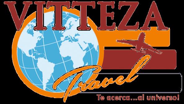 Vitteza Travel S.A.S