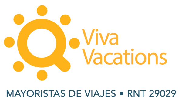 Viva Vacations Colombia