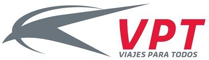 VPT Tours Viajes para Todos
