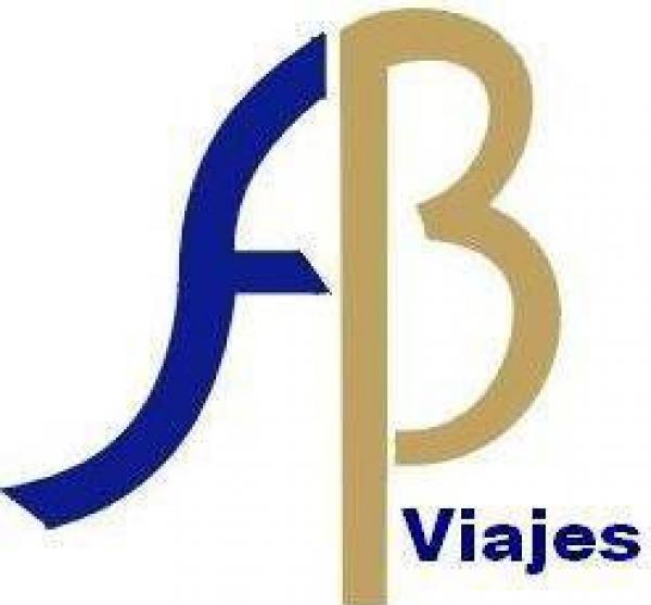 AB Viajes