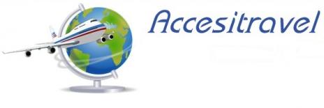 Accesitravel Viajes