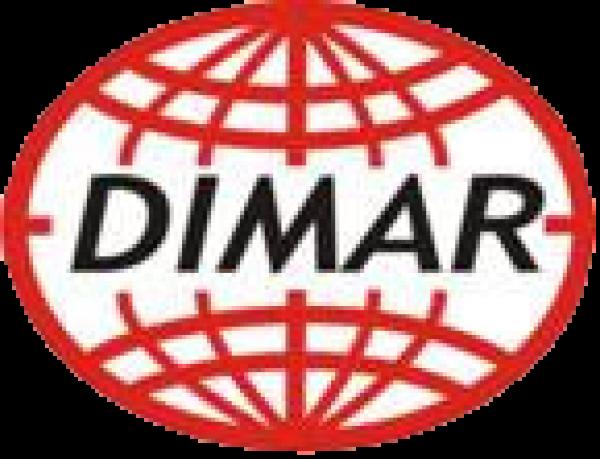 Agencia de Viaje Dimar Ltda