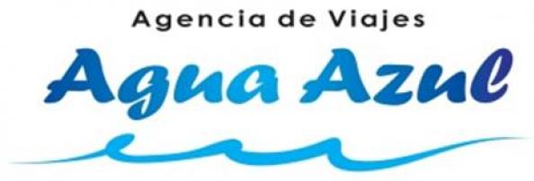 Agencia de Viajes Agua Azul