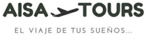 Aisa Tours Puebla