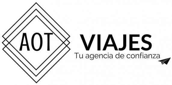 Agencia de Viajes AOT