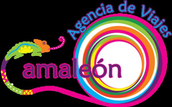 Agencia de Viajes Camaleón León Gto