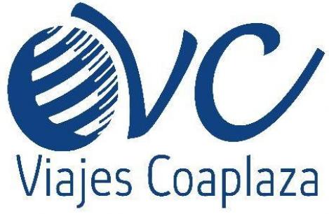 Agencia de Viajes Coaplaza