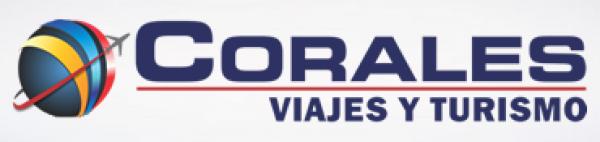 Agencia de Viajes Coral