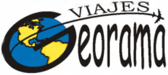Agencia de Viajes Georama