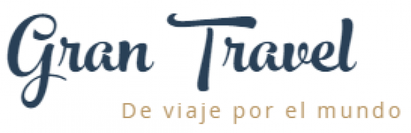 Agencia de Viajes Gran Travel