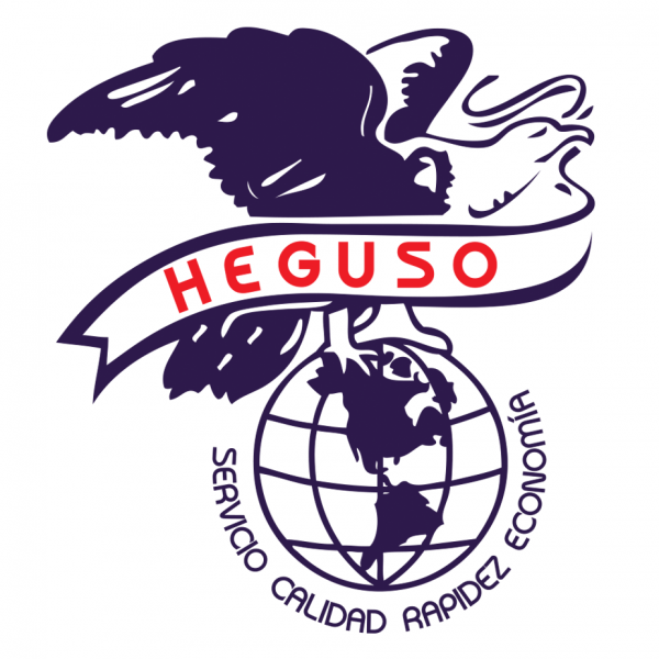 Agencia de Viajes Heguso