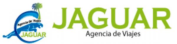 Agencia de Viajes Jaguar
