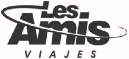 Agencia de Viajes Les Amis