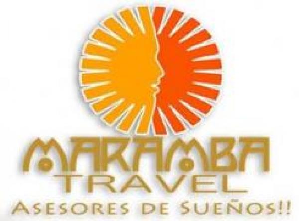 Agencia de Viajes Maramba Travel