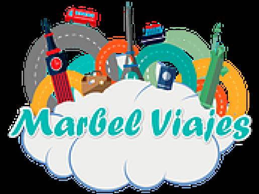 Agencia de Viajes Marbel