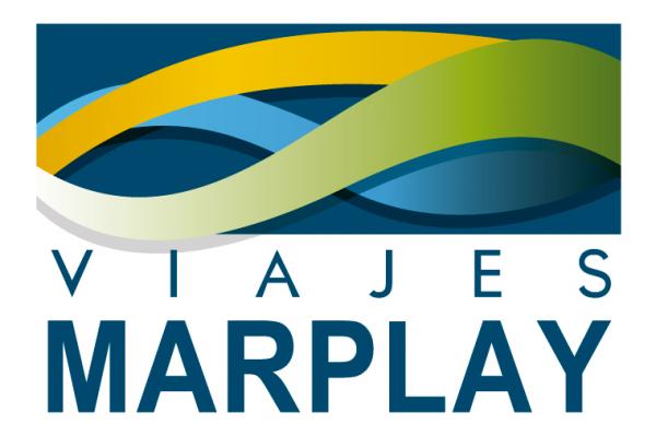 Agencia de Viajes Marplay