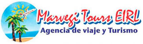 Agencia de Viajes Marvegi Tours