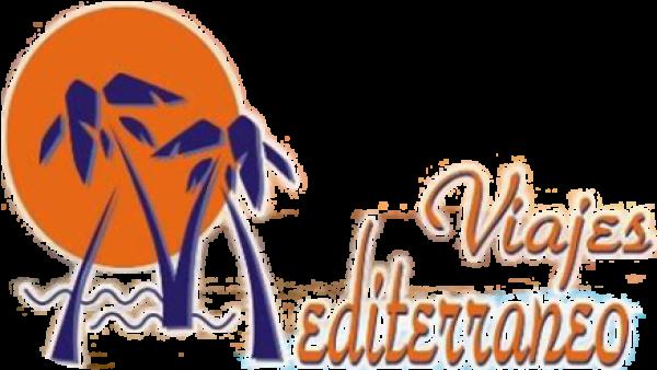 Agencia de Viajes Mediterraneo