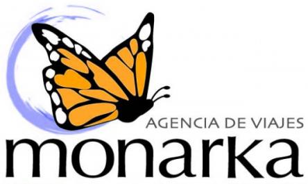 Agencia de Viajes Monarka