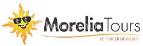 Agencia de Viajes Morelia Tours