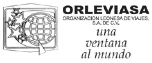Agencia de Viajes Orleviasa