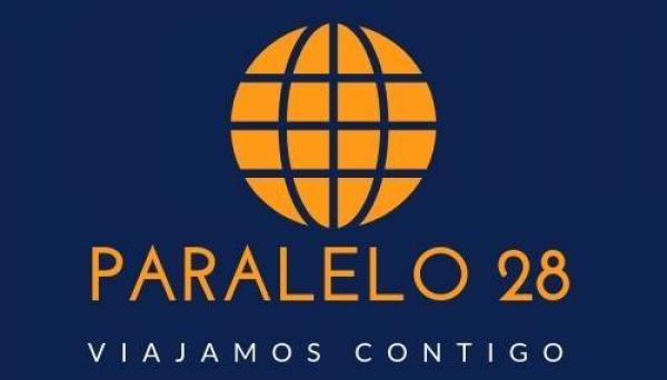 Agencia de Viajes Paralelo 28