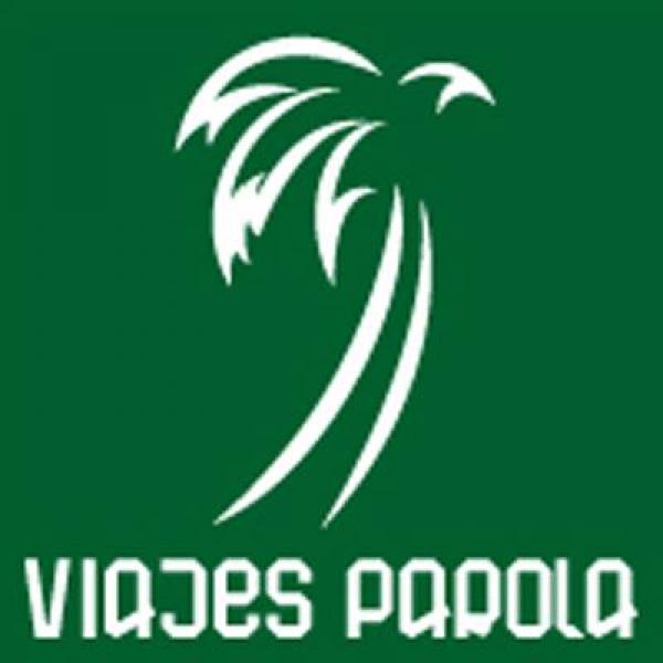 Agencia de Viajes Parola