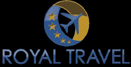 Agencia de Viajes Royal Travel