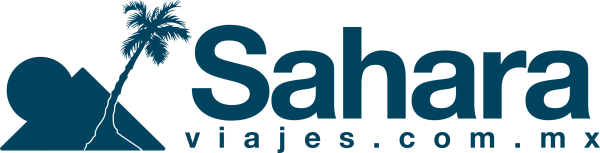 Agencia de Viajes Sahara