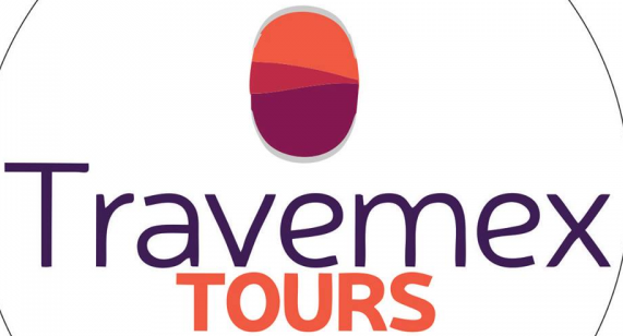Agencia de Viajes Travemex