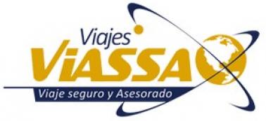 Agencia de Viajes Viassa S.A.S.