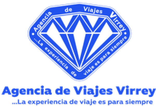 Agencia de Viajes Virrey