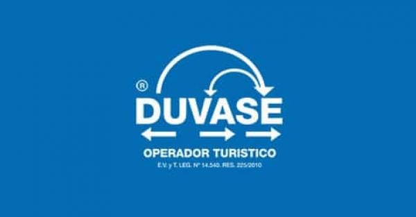 Agencia Duvase Viajes & Turismo