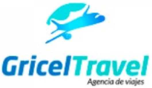 Agencia de Viajes Gricel Travel