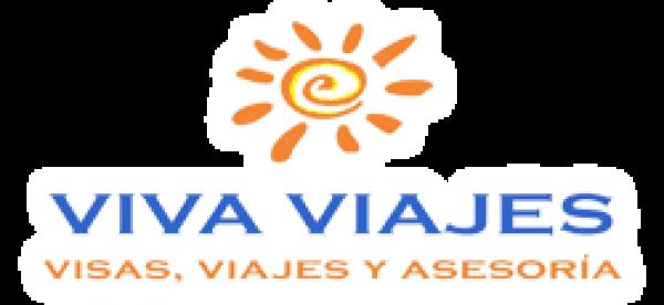 Agencia Viva Viajes