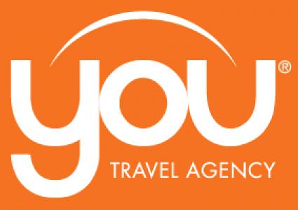 Agencia You Travel