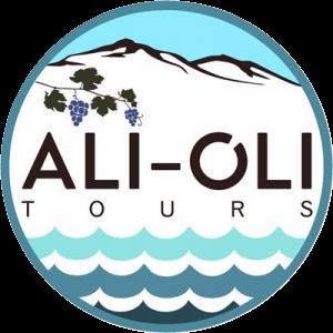 Ali-Oli Tours