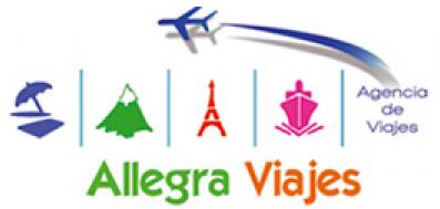 Allegra Viajes
