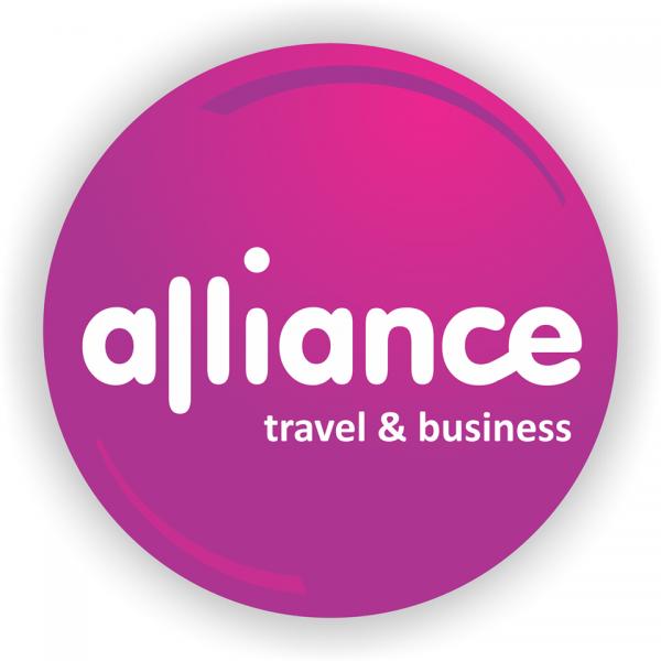Alliance Travel & Business