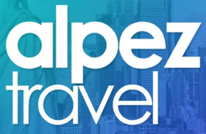 Alpez Turismo